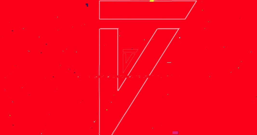 FIFA 2020 VOLTA logo